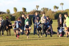 Scone Junior Rugby 0052