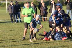 Scone Junior Rugby 0054