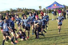 Scone Junior Rugby 0061