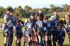 Scone Junior Rugby 0063