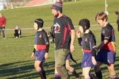 Scone Junior Rugby 0064
