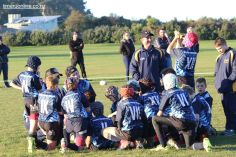 Scone Junior Rugby 0065