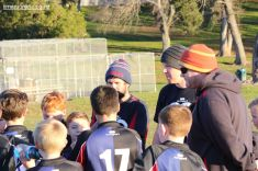 Scone Junior Rugby 0067