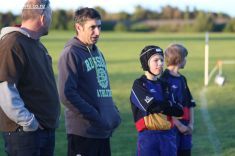 Scone Junior Rugby 0077