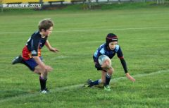 Scone Junior Rugby 0083
