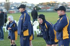 Scone Junior Rugby 0097
