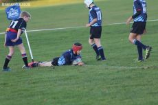 Scone Junior Rugby 0106