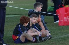 Scone Junior Rugby 0129