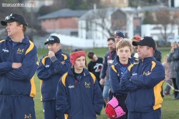 Scone Junior Rugby 0135