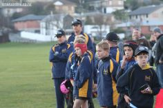 Scone Junior Rugby 0139