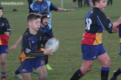 Scone Junior Rugby 0140