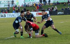 Super Rugby First 0028