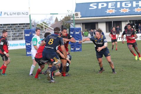 Super Rugby First 0096