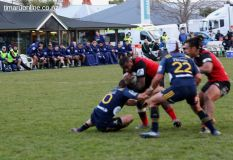 Super Rugby Second 0055