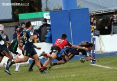 Super Rugby Second 0072