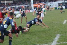 Super Rugby Second 0091