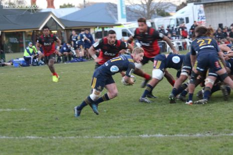 Super Rugby Second 0107