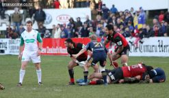 Super Rugby Second 0108