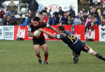 Super Rugby Second 0114