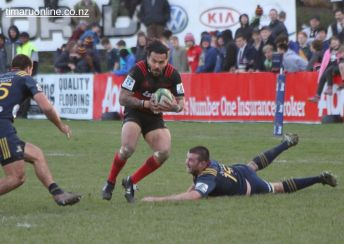 Super Rugby Second 0115