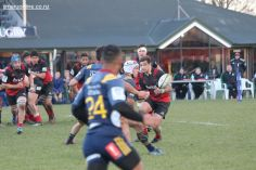 Super Rugby Second 0120