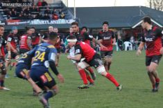 Super Rugby Second 0123