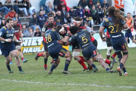 Super Rugby Second 0128