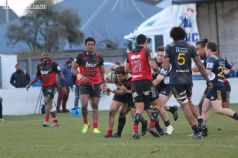 Super Rugby Second 0141