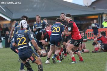 Super Rugby Second 0149