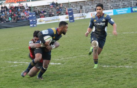 Super Rugby Second 0151