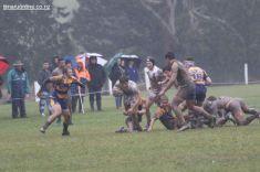 TBHS 1st XV v Roncalli 0128