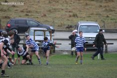 TBHS 2nd XV v Christ College 0002