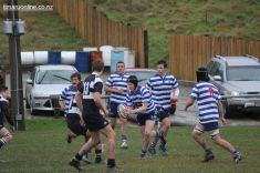 TBHS 2nd XV v Christ College 0003