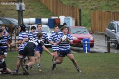 TBHS 2nd XV v Christ College 0004