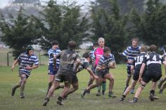 TBHS 2nd XV v Christ College 0016
