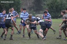 TBHS 2nd XV v Christ College 0019