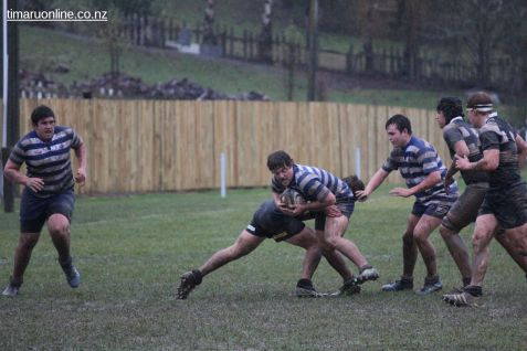 TBHS 2nd XV v Christ College 0023