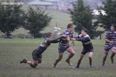 TBHS 2nd XV v Christ College 0024