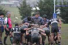 TBHS 2nd XV v Christ College 0027