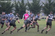 TBHS 2nd XV v Christ College 0029