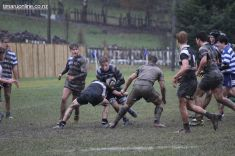 TBHS 2nd XV v Christ College 0030