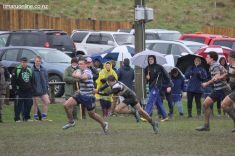 TBHS 2nd XV v Christ College 0035