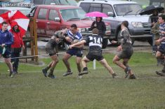 TBHS 2nd XV v Christ College 0036
