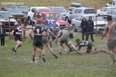 TBHS 2nd XV v Christ College 0038
