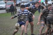 TBHS 2nd XV v Christ College 0062