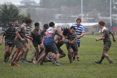 TBHS 3rd XV v Southern Hampstead 0026