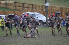 TBHS 3rd XV v Southern Hampstead 0048