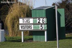 TGHS v Craighead First Half 0066