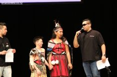 Arowhenua Maori School 0002