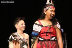Arowhenua Maori School 0003